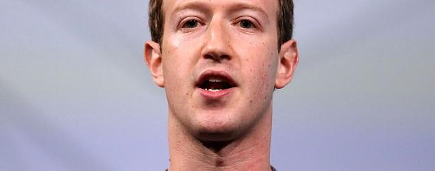 Decoding Facebook's 'Billion-User Day'