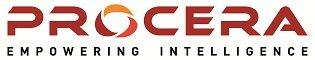 Procera Networks, Inc. Reports Inducement Grants Under NASDAQ Marketplace Rule 5635(c)(4)