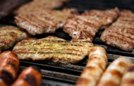 What not to grill this summer: study finds MRSA-infected meat sold at US supermarkets