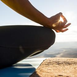 What's So Special About Meditation?