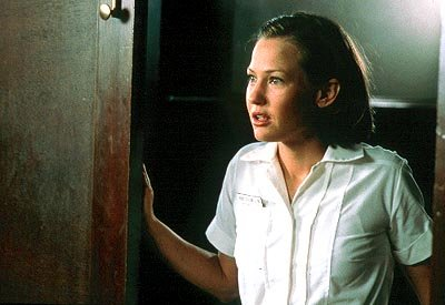 Joey Lauren Adams as Ruby in Destination Films' Beautiful