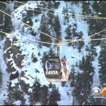 EPA Visits Aspen During X-Games To Focus On Climate Change