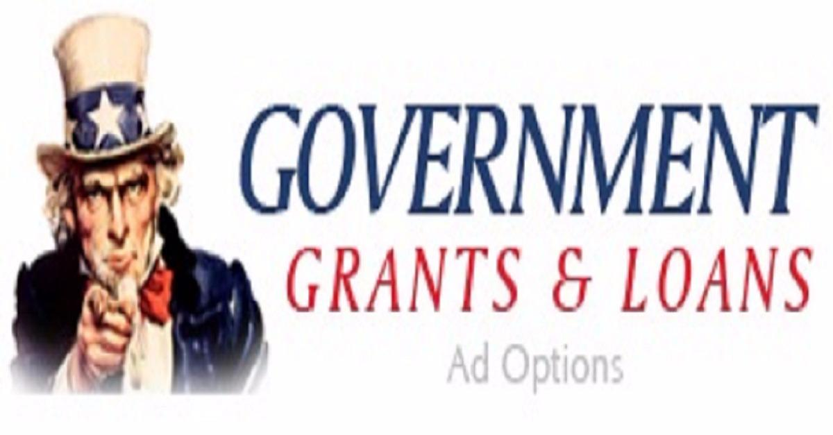 Need Rental Assistance? Grants are available!