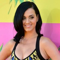 Katy Perry dating agent?