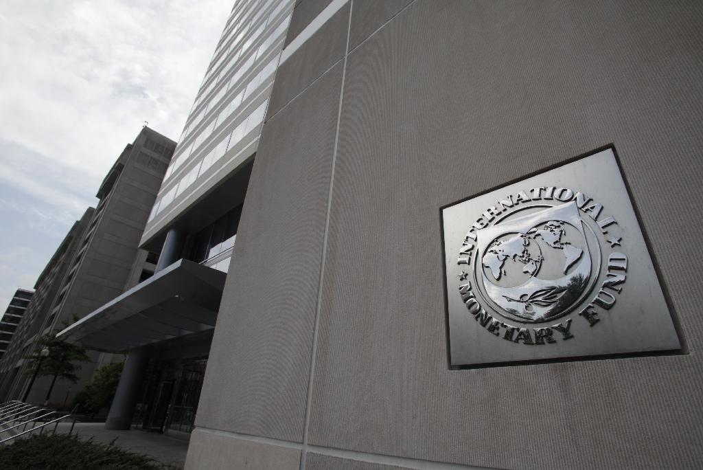 IMF to 'assess' whether Zimbabwe implemented reforms