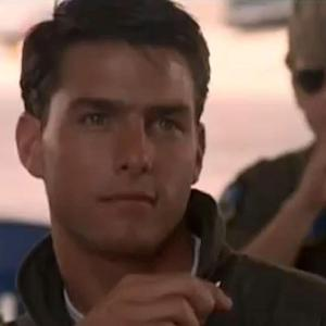 """Top Gun"" remake to hit the big screen"