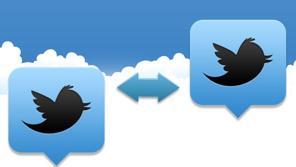 Why You Should Embrace Twitter Lurkers