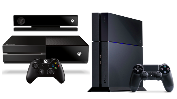 So, Are You Buying PlayStation 4 or the Xbox One?