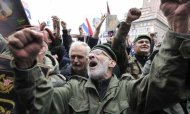 Hague War Court Frees Croatian Generals