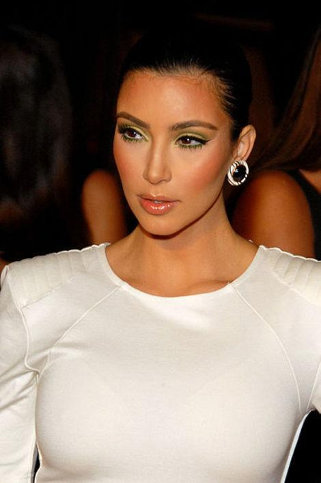 Kim Kardashian Talks Marriage with Kanye- Her Interesting Fashion Sense Lately
