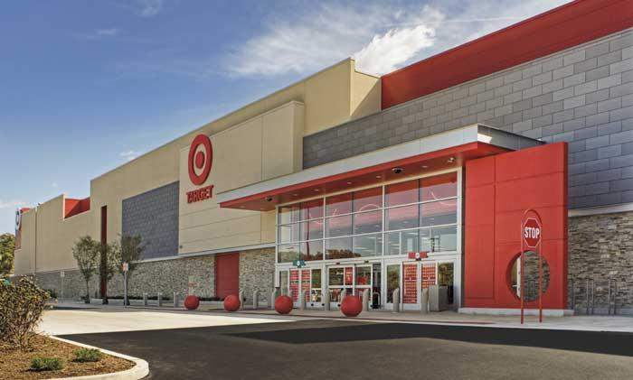 Target's early Black Friday deals for Wednesday are now live: Big HDTV and iPad bargains