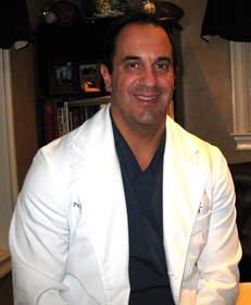 New Jersey Dentist Prepares for 16th Year as Clinical Assistant Professor at UPenn