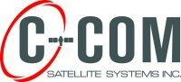 C-COM Announces Issuance of Stock Options