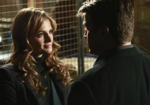 Exclusive Castle Video Preview: Rick and Kate Wish Upon a Star (Wars) This Valentine's Day