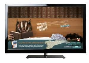 Flingo and Innovid Partner to Transform the Smart TV Advertising Experience