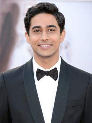 'Life of Pi's' Suraj Sharma Joins Disney Baseball Drama 'Million Dollar Arm'
