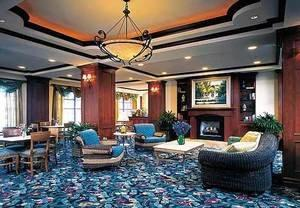 Extended-Stay Delray Beach Hotel Awarded Certificate of Excellence From TripAdvisor