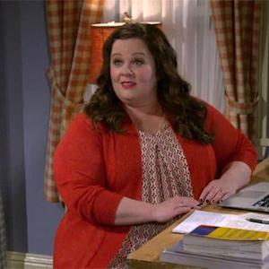 Mike & Molly - Gone Cheatin (Preview)