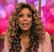 Fox Renews 'Wendy Williams Show' Through 2016-2017