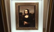 Isleworth Mona Lisa Is A Genuine Da Vinci