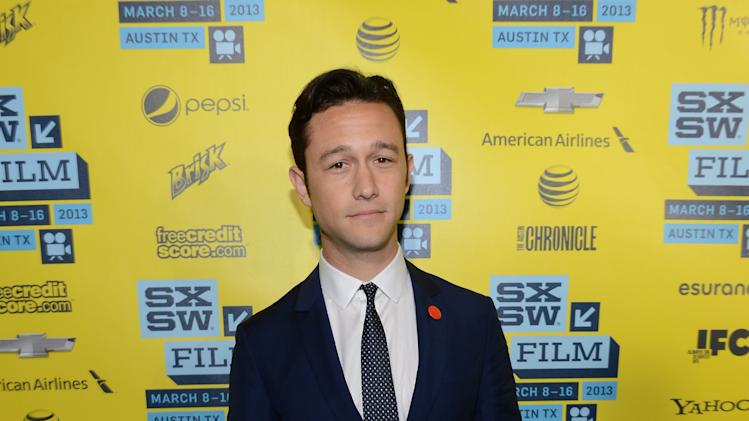 """Don Jon's Addiction"" Red Carpet Arrivals - 2013 SXSW Music, Film + Interactive Festival"
