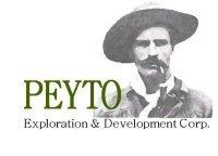 Peyto Exploration & Development Corp. Confirms Dividends for March 15, 2013
