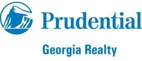 Prudential Georgia Realty Launches New Website