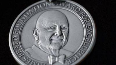 All of Eater Chicago's 2015 James Beard Awards Coverage