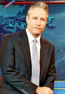 Jon Stewart | Photo Credits: Martin Crook/Comedy Central
