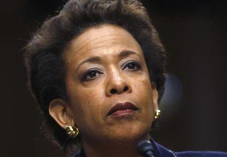 Senate Democrats step up pressure for vote on attorney general
