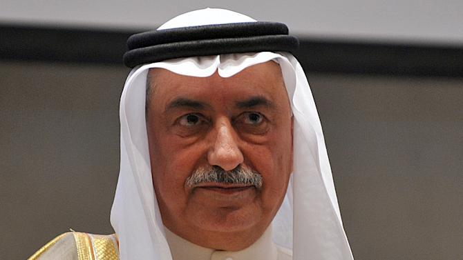 Saudi to cut spending, issue more bonds to shore up budget Ab1758477466bf15cd913eb34dba920eefc35dcd