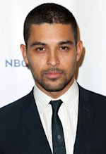 Wilmer Valderrama | Photo Credits: Imeh Akpanudosen/Getty Images
