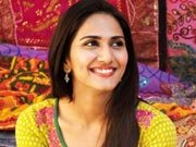 Vaani Kapoor: Parineeti speaks a lot