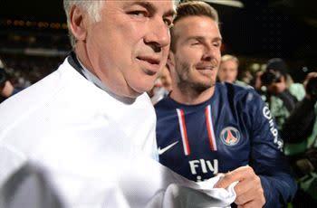 Ligue 1 Preview: Paris Saint-Germain - Stade Brestois