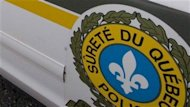 Deux plaintes pour des appels de menaces ont men  l&#39;arrestation de deux suspects, mardi, en Estrie