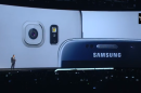 The must-see moments from Samsung's Galaxy S6 event