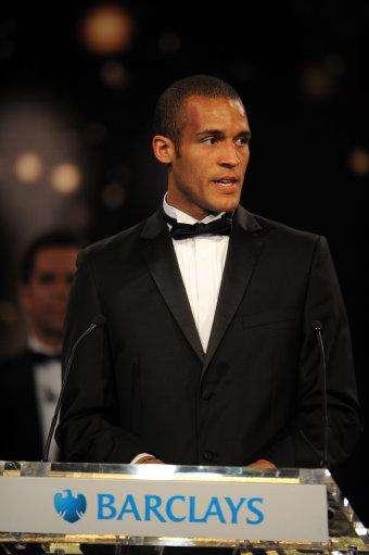 Clarke Carlisle believes football needs to clean up the way footballers interact