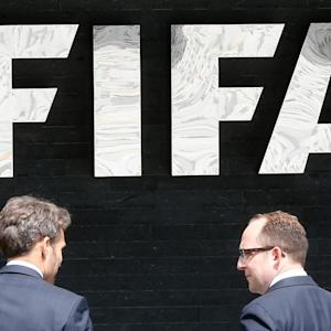 Will investigation bring real change to FIFA?