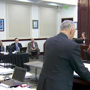 Defense blames campus culture in Vanderbilt rape trial