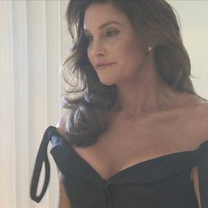 How Caitlyn Jenner's Transition Is Helping Her Reconnect With Her Kids