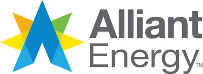 Alliant Energy is the parent company of two public utility companies--Interstate Power and Light Company (IPL) and Wisconsin Power and Light Company (...