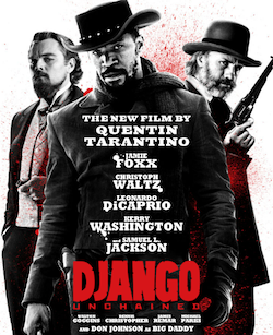 'Django Unchained': What Critics Think of Quentin Tarantino's Bloody Revenge Tale