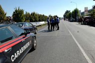 Sassari, incidente stradale nella notte: 27enne in fin di vita