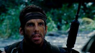 Tropic Thunder: You People
