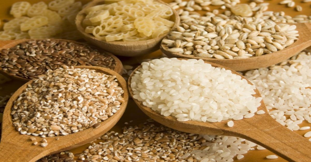 What 16 Foods Boost Metabolism And Help Burn Fat?