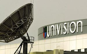 ABC News Teaming Up with Univision on a Cable News Network