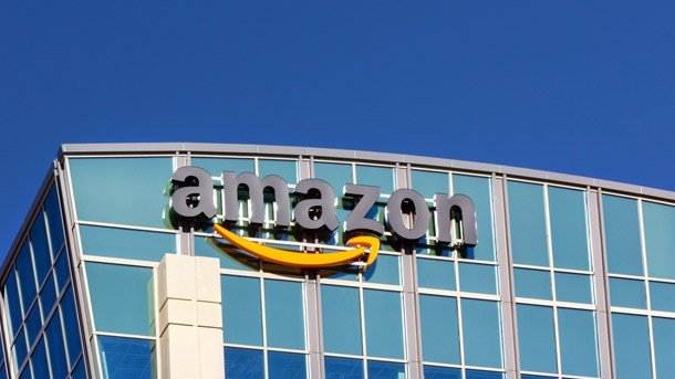 Why Amazon Pays Employees Up to $5,000 to Quit
