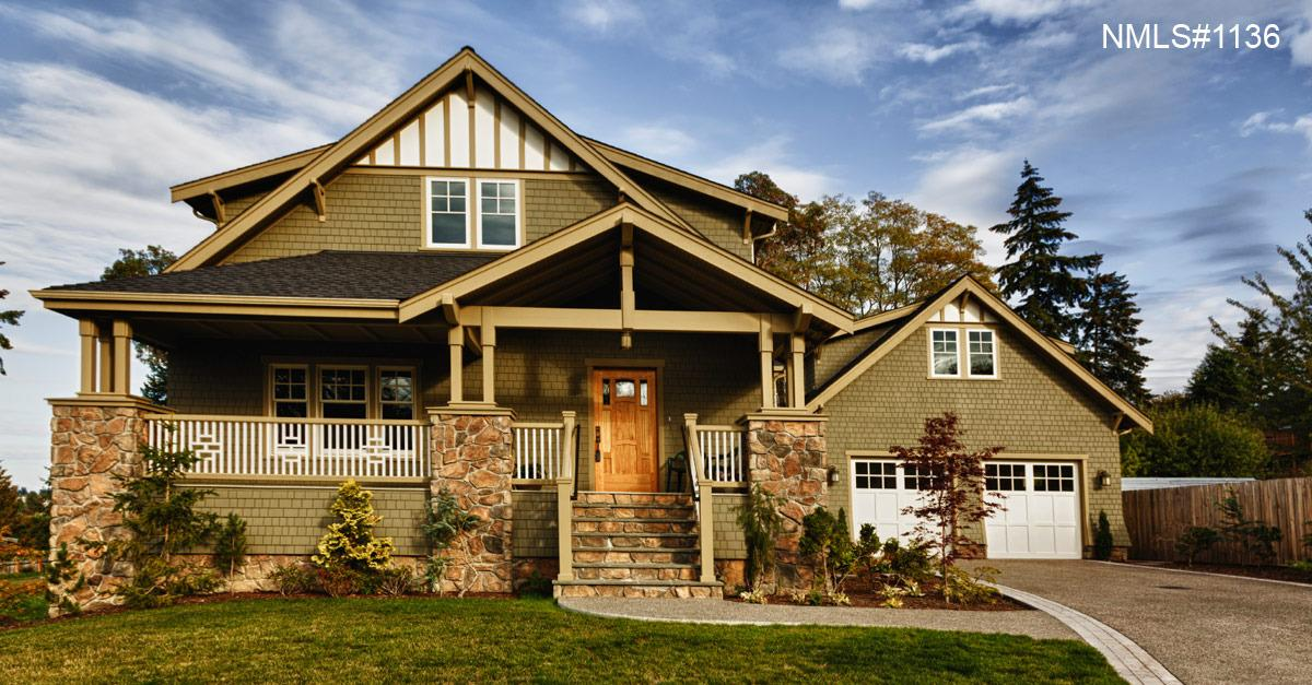 Mortgage Shopping is Easy & Can Save You Thousands