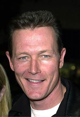 Premiere: Robert Patrick at the Westwood premiere of Miramax's All The Pretty Horses - 12/17/2000