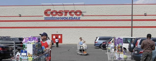 6 surprising beauty finds at Costco